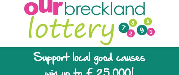 The Breckland Lottery